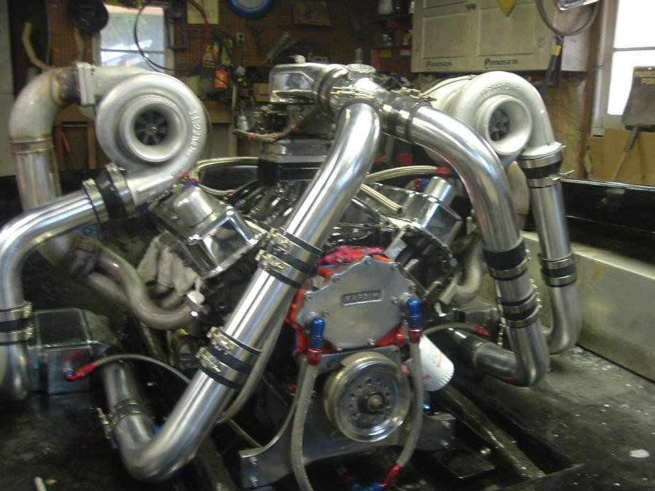 twin turbo 460 parts list 460 ford forum twin turbo 460 parts list 460 ford forum
