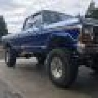 Genuine Ford Oil Pick-Up E4TZ-6622-A